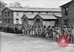 Image of training of colored troops Maryland United States USA, 1936, second 12 stock footage video 65675068083