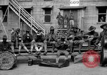 Image of training of colored troops Maryland United States USA, 1936, second 2 stock footage video 65675068084