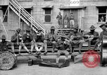 Image of training of colored troops Maryland United States USA, 1936, second 5 stock footage video 65675068084