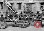 Image of training of colored troops Maryland United States USA, 1936, second 6 stock footage video 65675068084