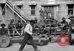 Image of training of colored troops Maryland United States USA, 1936, second 8 stock footage video 65675068084