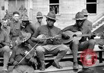 Image of training of colored troops Maryland United States USA, 1936, second 11 stock footage video 65675068084