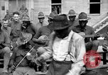 Image of training of colored troops Maryland United States USA, 1936, second 12 stock footage video 65675068084
