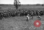 Image of training of colored troops Maryland United States USA, 1936, second 10 stock footage video 65675068085