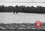 Image of training of colored troops Maryland United States USA, 1936, second 1 stock footage video 65675068086