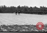Image of training of colored troops Maryland United States USA, 1936, second 2 stock footage video 65675068086