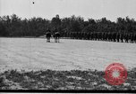 Image of training of colored troops Maryland United States USA, 1936, second 3 stock footage video 65675068086