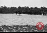 Image of training of colored troops Maryland United States USA, 1936, second 4 stock footage video 65675068086