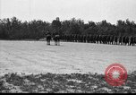 Image of training of colored troops Maryland United States USA, 1936, second 5 stock footage video 65675068086