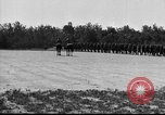 Image of training of colored troops Maryland United States USA, 1936, second 6 stock footage video 65675068086