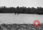 Image of training of colored troops Maryland United States USA, 1936, second 7 stock footage video 65675068086