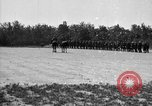 Image of training of colored troops Maryland United States USA, 1936, second 8 stock footage video 65675068086
