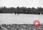 Image of training of colored troops Maryland United States USA, 1936, second 9 stock footage video 65675068086