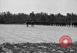 Image of training of colored troops Maryland United States USA, 1936, second 11 stock footage video 65675068086