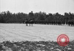 Image of training of colored troops Maryland United States USA, 1936, second 12 stock footage video 65675068086