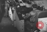 Image of RC-121D Warning Star crew United States USA, 1956, second 6 stock footage video 65675068089