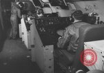 Image of RC-121D Warning Star crew United States USA, 1956, second 8 stock footage video 65675068089