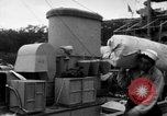 Image of Korean sailors Jinhae Korea, 1954, second 8 stock footage video 65675068103