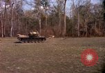 Image of armored vehicle United States USA, 1967, second 10 stock footage video 65675068112
