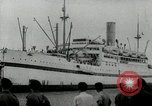 Image of Malayan Emergency Malaysia, 1966, second 1 stock footage video 65675068127