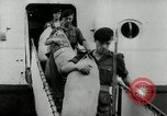 Image of Malayan Emergency Malaysia, 1966, second 4 stock footage video 65675068127