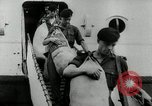 Image of Malayan Emergency Malaysia, 1966, second 5 stock footage video 65675068127