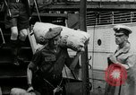 Image of Malayan Emergency Malaysia, 1966, second 9 stock footage video 65675068127