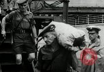 Image of Malayan Emergency Malaysia, 1966, second 10 stock footage video 65675068127