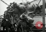 Image of Malayan Emergency Malaysia, 1966, second 12 stock footage video 65675068127