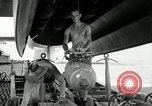 Image of Malayan Emergency Malaysia, 1966, second 6 stock footage video 65675068128