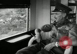 Image of Malayan Emergency Malaysia, 1966, second 9 stock footage video 65675068131