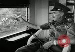 Image of Malayan Emergency Malaysia, 1966, second 10 stock footage video 65675068131