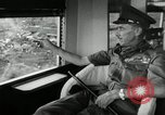 Image of Malayan Emergency Malaysia, 1966, second 11 stock footage video 65675068131