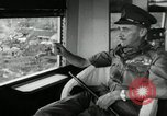 Image of Malayan Emergency Malaysia, 1966, second 12 stock footage video 65675068131