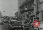 Image of Malayan Emergency Malaysia, 1966, second 1 stock footage video 65675068132