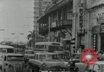 Image of Malayan Emergency Malaysia, 1966, second 4 stock footage video 65675068132