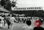 Image of Malayan Emergency Malaysia, 1966, second 1 stock footage video 65675068133