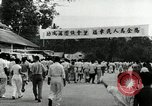 Image of Malayan Emergency Malaysia, 1966, second 2 stock footage video 65675068133