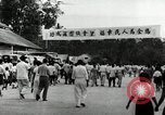 Image of Malayan Emergency Malaysia, 1966, second 4 stock footage video 65675068133
