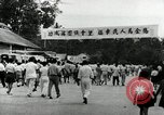 Image of Malayan Emergency Malaysia, 1966, second 5 stock footage video 65675068133