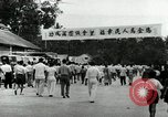 Image of Malayan Emergency Malaysia, 1966, second 6 stock footage video 65675068133