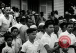 Image of Malayan Emergency Malaysia, 1966, second 10 stock footage video 65675068133