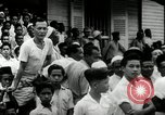 Image of Malayan Emergency Malaysia, 1966, second 11 stock footage video 65675068133