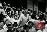 Image of Malayan Emergency Malaysia, 1966, second 12 stock footage video 65675068133