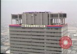 Image of Summer Olympics Los Angeles California USA, 1984, second 11 stock footage video 65675068142
