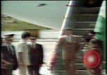 Image of Harry Ellis Washington DC USA, 1984, second 9 stock footage video 65675068145