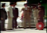 Image of Harry Ellis Washington DC USA, 1984, second 10 stock footage video 65675068145