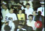 Image of Harry Ellis Washington DC USA, 1984, second 11 stock footage video 65675068145