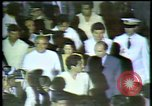 Image of Harry Ellis Washington DC USA, 1984, second 12 stock footage video 65675068145