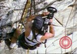Image of Sports photography United States USA, 1984, second 8 stock footage video 65675068150